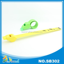 Fashion style high quality good sale silicone bracelet with pedometer for kids