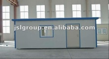 high quality movable house,living house,office