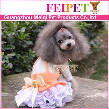 unique pet products wholesale cute dog clothes