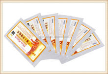 Magnet weight loss products little yellow slim patch lose weight Skype: godsen22