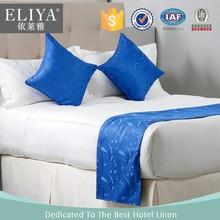 ELIYA Brand Workshop Hand Made Luxury Wedding Bed Linen
