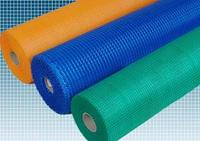 Glass fiber Mesh Fabric