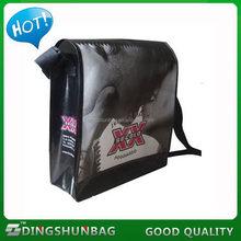 Super quality factory direct shoulder bag for photo camera bag
