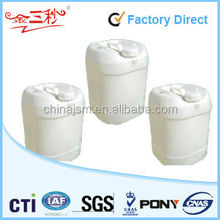 cyanoacrylate adhesive and sealant 20kg/barrel