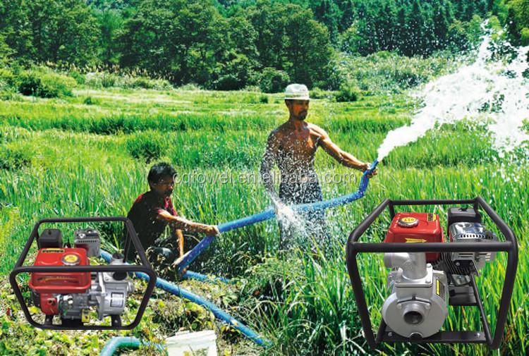 water pump price, water pump motor, water pumps