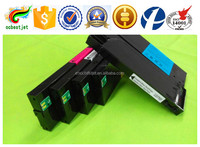 hot selling in alibaba!!! LEJ-640 UV cartridge ink for Roland LEJ-640 UV cartridge ink