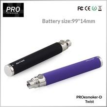 Hottest sale e hookah, vaporizer 510 atomizer, newest vaporizer pen