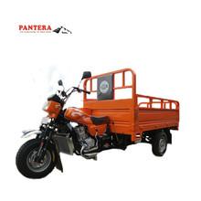 Nuevo Chino Motor Triciclo Triciclo Motocar Motocarro Mototaxi