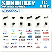 (IC)AD96685-TQ Integrated Circuit electronic chips laptop