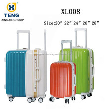 Most Popular High Quality Luggage Travel Bags