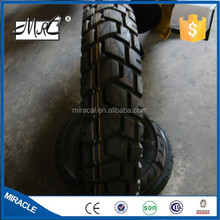 16 inch motorcycle accessories tires 110/90-16