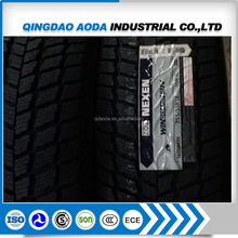 165R13C new car tire tyre brands list manufacturers