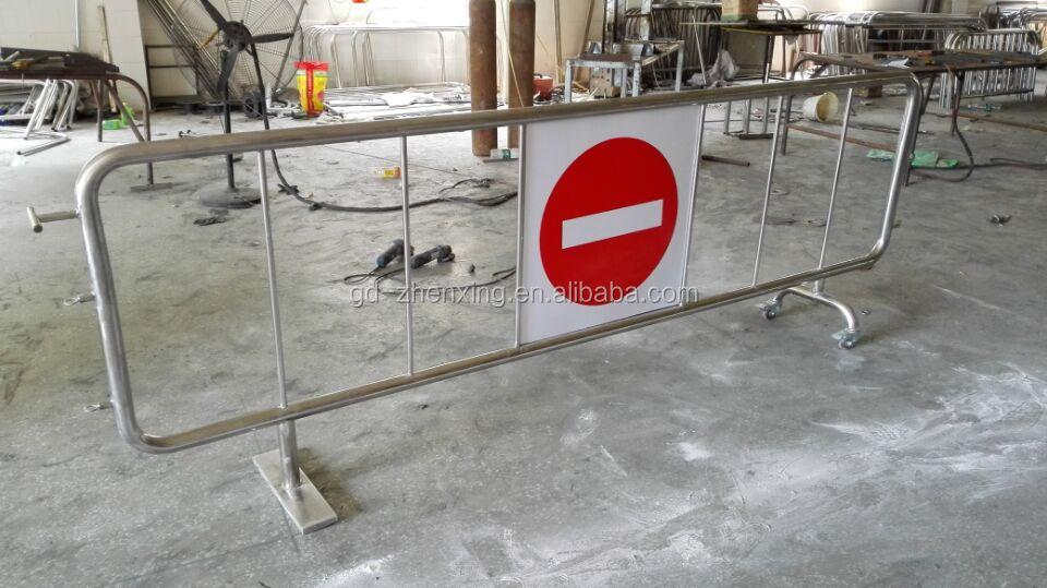 stainless steel fencing.jpg