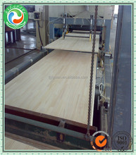 Cheap rubber wood finger joint board/pine finger joint board/finger joint panel
