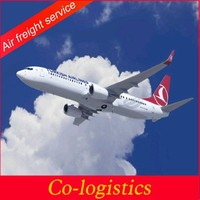 China Air freight shipping /international dropshipping to Europe---roger skype:colsales24