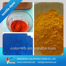 Reactive Red RB 198 100% used for cone dyeing