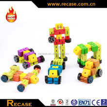 2015 Newest Kids Wooden Toys,High Quality Children Wooden toy,Hot Sale Baby Wooden toy