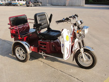 disabled motorized tricycles tricycle for disabled person