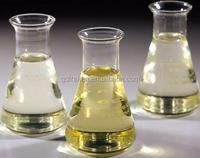 High Qaulity GMP Certified Natural Vitamin E D-alpha Tocopheryl Acetate