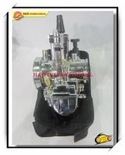 Motorcycle Racing Carburetor-1001,Scooter Carburetor,ATV Carburetor for 50cc 125cc 150cc 200cc 250cc