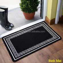 Custom Size Bath Mat