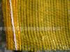 55*65cm Plastic Material plastic onion mesh bag