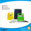 Energy saving high power cheap solar system china