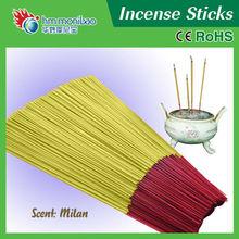 vietnam bamboo sticks for incense(CE/ROHS)