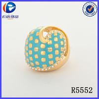 New fahion latest estate diamond rings