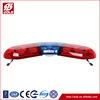Aole 30-year led offroad light bar OEM experience light bar led offroad light bar for fire truck