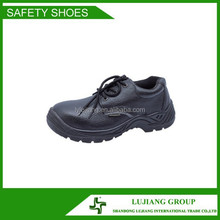 China best selling steel safety shoes