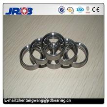 JRDB stainless steel ball bearing race