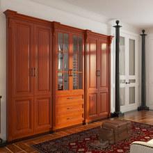 closet de habitación