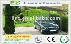 large metal frame waterpoof outdoor canopy,car parking canopy,pickup canopy tents sale