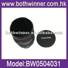 2014 NEW Camera shape chinese ceramic cup ro 89