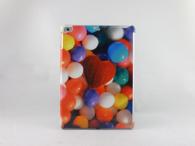 Cover for 3D iPad Air Custom DIY