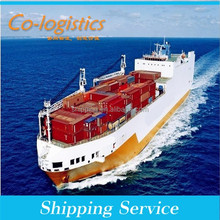 break bulk cargo shipping Thailand from china