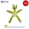 2015 Catoon Sexy Animal Plush Dog Toy