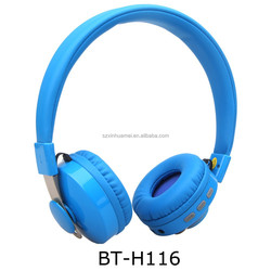 NEW wireless headphone bluetooth, built in handsfree microphone headphone bluetooth 4.0