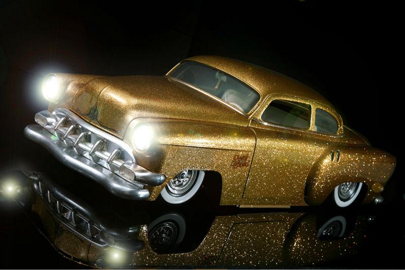 Automotive Metal Flakes Glitter Gold Spray Paint Buy