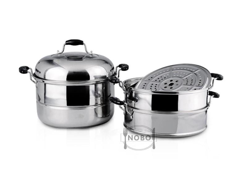 stainless steel steamer pot set.jpg