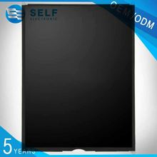 2015 Newest Hot Design High Standard Customizable Cute Case For Ipad Mini 2 With Retina Display