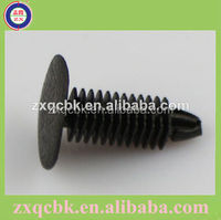 New Style automotive plastic clips, plastic fastener and clips, plastic clips retainers
