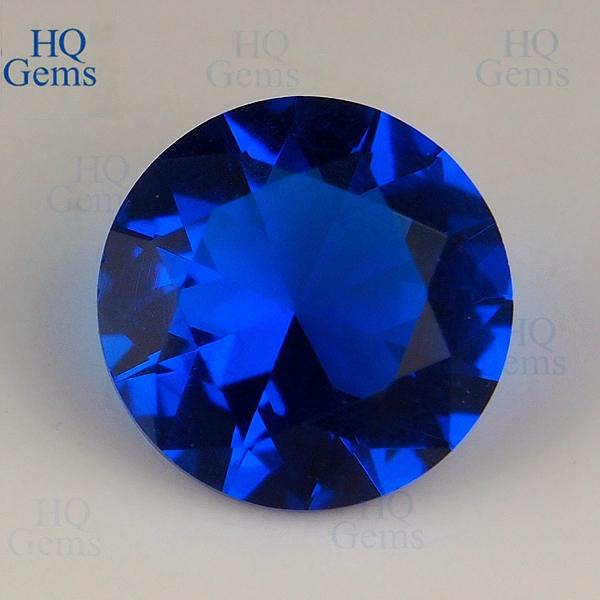 blue sapphire glass prices blue gemstone names