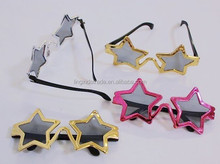 Wholesale Party Star Glasses
