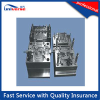 Household Goods Plastic Injection Mould