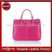 Handbags channel,Women handbags brands,Name brand handbags for cheap