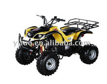 EEC approved 150cc ATV Quad bike mini ATV
