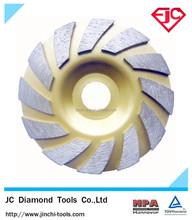 Diamond grinding Cup Wheel,diamond cutting wheel