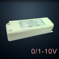 single output type dimmable led driver 12v led strip driver